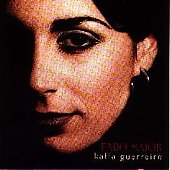 Katia Guerreiro: Fado Maior: The Cante Jondo of the Night