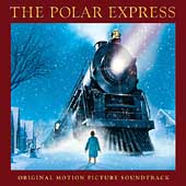 Various Artists: The Polar Express