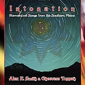 Alex E. Smith: Intonation