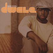Dwele: Some Kinda...