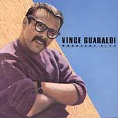 Vince Guaraldi: Greatest Hits