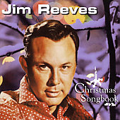 Jim Reeves: Christmas Songbook