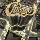 Chicago: Chicago 13 [Bonus Tracks] [Remaster]