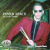 Joe Locke: Inner Space