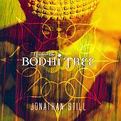 Jonathan Still: Under the Bodhi Tree