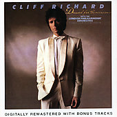 Cliff Richard: Dressed For The Occasion (Remastered)