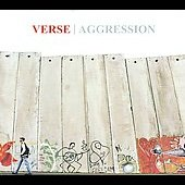 Verse (Hardcore): Aggression [Slimline]