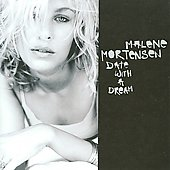 Malene Mortensen: Date with a Dream [Japan Bonus Track]