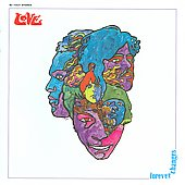 Love: Forever Changes [Deluxe Edition]