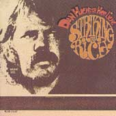 Dan Hicks & His Hot Licks: Striking It Rich