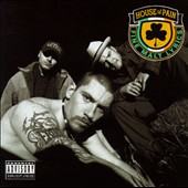 House of Pain: House of Pain [PA]