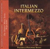 Italian Intermezzo