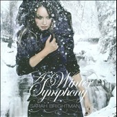 Sarah Brightman: A Winter Symphony