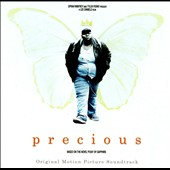 Original Soundtrack: Precious