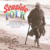Various Artists: Seaside Folk