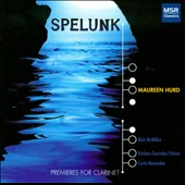 Spelunk