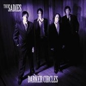 The Sadies: Darker Circles [Digipak]