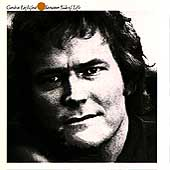 Gordon Lightfoot: Summer Side of Life