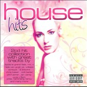 Various Artists: House Hits [PA]