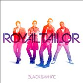 Royal Tailor: Black & White *