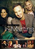 The Martins: The Best of the Martins *