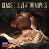 Classic Love At The Movies 1