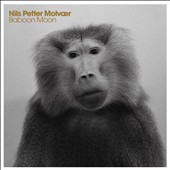 Nils Petter Molvær: Baboon Moon