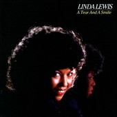 Linda Lewis: A Tear and a Smile