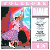 Various Artists: Folklore: Chamame