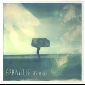 Granville: Les  Voiles