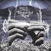 Qwel & Maker: Beautiful Raw