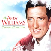 Andy Williams: The Andy Williams Christmas Collection