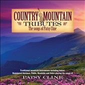 Craig Duncan: Country Mountain Tributes: The Songs of Patsy Cline *
