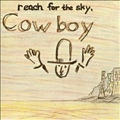 Cowboy: Reach for the Sky