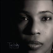 Macy Gray: The  Way *