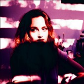 Leighton Meester: Heartstrings [10/27]