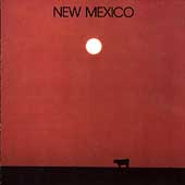 New Mexico: Sound of Enchantment