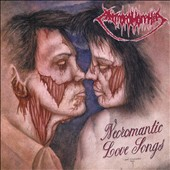 Antropomorphia: Necromantic Love Songs