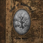 Zakk Wylde: Book of Shadows II [Digipak]