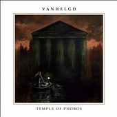 Vanhelgd: Temple of Phobos