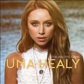 Una Healy: The Waiting Game