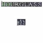 The Hour Glass: The Hour Glass