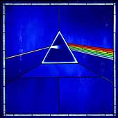 Pink Floyd: The Dark Side of the Moon [SACD]