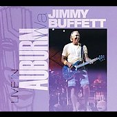 Jimmy Buffett: Live in Auburn, WA