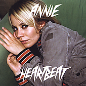 Annie: Heartbeat [Single]