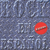 Various Artists: Rock en Espanol: Exitos
