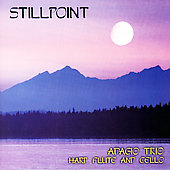 Stillpoint