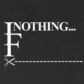 If Nothing: If Nothing
