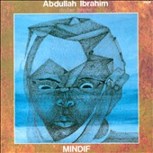 Abdullah Ibrahim: Mindif