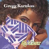 Gregg Karukas: Key Witness